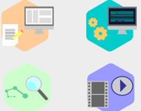 icons-services-jlvisualweb