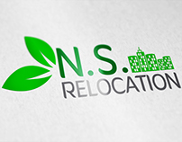 N.S. Relocation