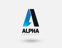 Layout Alpha Consultec