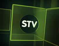 SubTV - Logo