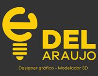 ID Del Araujo
