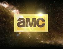 Branding AMC