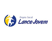Projeto Social Lance Jovem