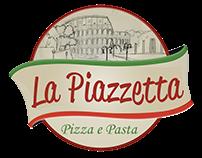 Videós para redes sociales / Empresa Piazzetta