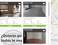 Ciencuadras.com