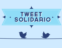 Tweet Solidario