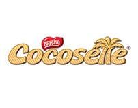 Cocosette® 360.