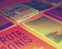 Colección 'Voces Vivas'