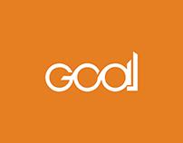 Goal development application