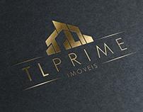 TL PRIME
