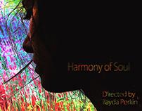 Inhotim/Brasil/ Harmony of Soul