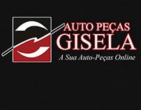Gisela Auto peças