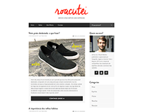 roacutei.com.br - Roacutei