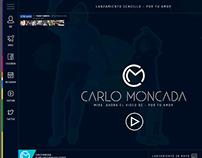 Carlo Moncada