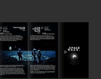 Brochure - BFI Film Festival