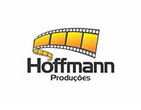Hoffmann Produções