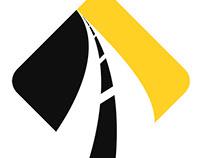 D&D inc. logo