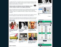 Difusión de Fieldoo en Goal.com