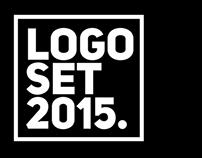 LOGOSET / 2015