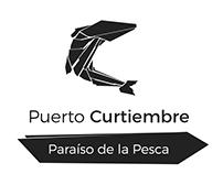 Logo Puerto Curtiembre