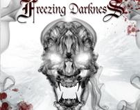 Freezing Darkness