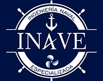 INAVE