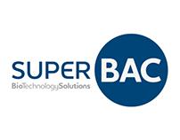 Logos SuperBac