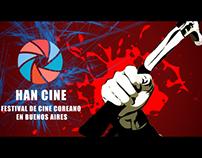 Trailer HAN CINE