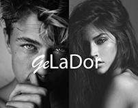 qeLaDor - Brand Seller