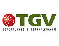 Catálogo TGV