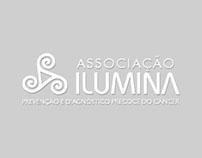 PROSET - Associação Ilumina