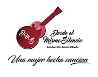 Logo Programa Radio
