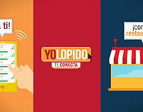 Yolopido.com