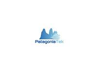 PatagoniaTek
