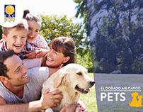 Brochure - El Dorado Air Cargo Pets