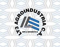 Ly3 Agroindustria C.A.