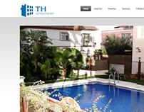 thconstrucciones.com