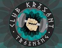 Club Krisant