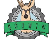1er Logo Hoowin