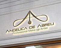 Angelica de Abreu / Diseño de marcas / Branding