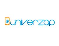 App Univerzap(Website)