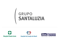 Grupo Santa Luzia (2010-2012)
