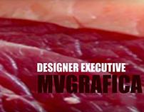 Prototipo Openin Dexter 2014