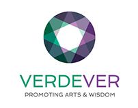 VERDEVER promoting arts & wisdom