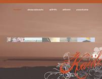 Site Kaiili Surfwear