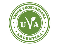UVA - Manual de marca