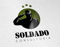 Soldado Consultoria