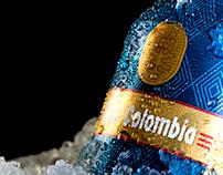 Fotografía Publicitaria - Cerveza