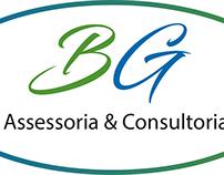BG assessoria e consultoria.