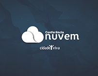 Conferência Nuvem 2015